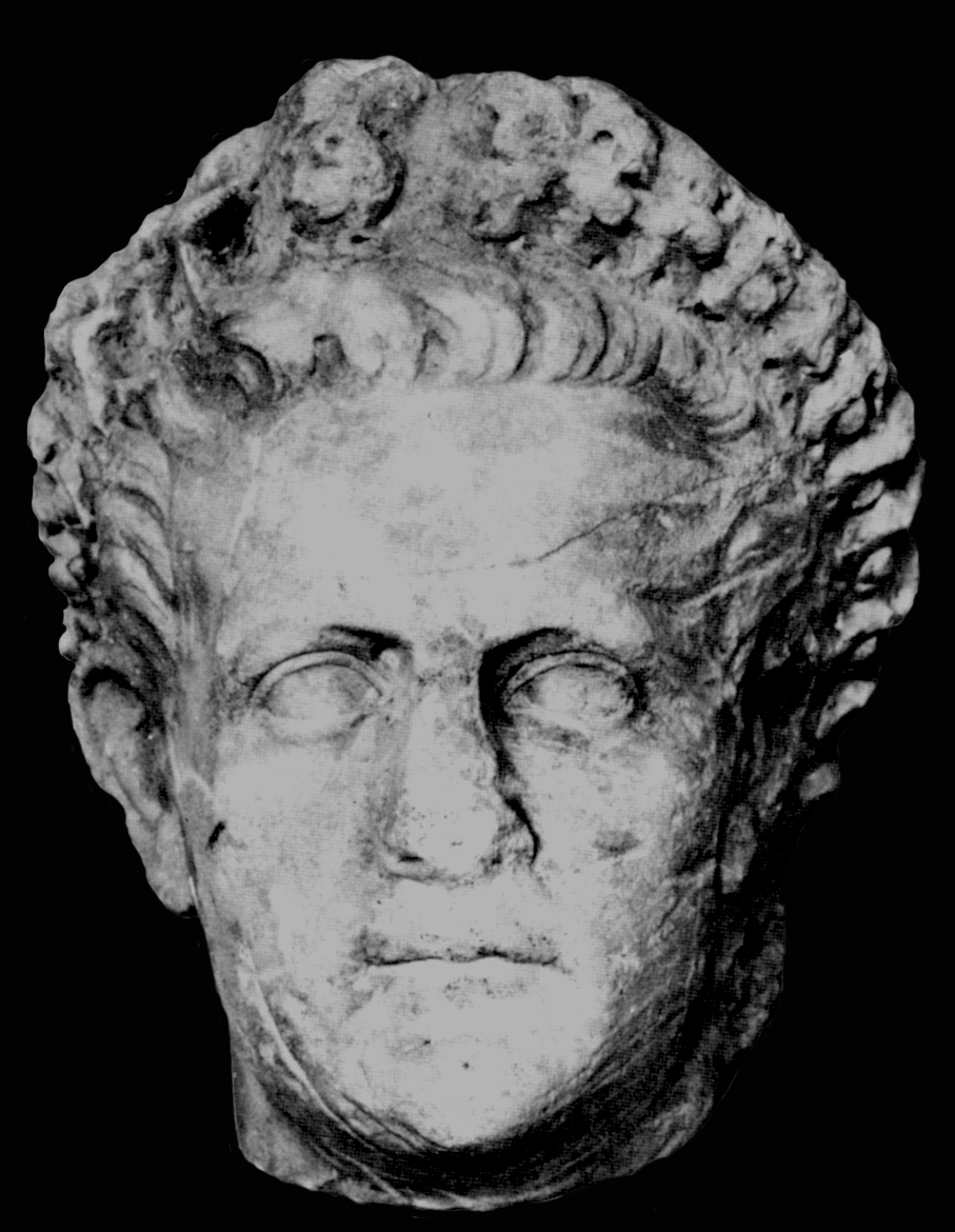 caligula and nero essay Caligula and nero are two of rome's strangest emperors within both of their reigns, they both did very weird, even insane things of course, arguing over the sanity of people that lived almost two thousand years ago is futile at best there is just no possible way to know for sure whether they had.